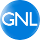 GNL - Good News Line